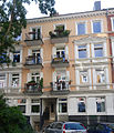 18553 Fettstraße 15.JPG