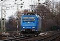 185 523-8 Köln-Kalk Nord 2015-12-23-03.JPG