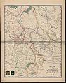 1860. Карта Западной Сибири.jpg