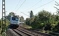 186 183-0 (Flickr 10051979873).jpg