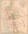 1876 - map from Palgrave Commission papers.png