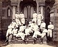 1879 Princeton Tigers (team picture).jpg