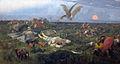 1880 Vasnetsov Nach der Schlacht von Igor anagoria.JPG