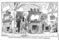 1881 Murdock MCMA exhibit5 Boston.png