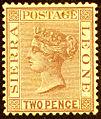 1883 SIERRA LEONE-Yv22.jpg