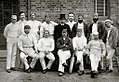1888AusCricketTeam.jpg