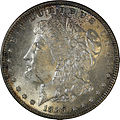 1889-p-morgan-dollar-obverse.jpg