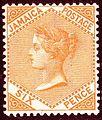 1890 6d Jamaica Yv23.jpg