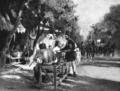 1893 Boulevard des Ambassadeurs Teheran HarpersMagazine v87 no522.png