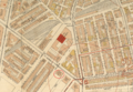 1896 YWCA BerkeleySt Boston map byStadly BPL 12479 detail.png