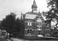 1899 Natick public library Massachusetts.png