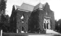 1899 Newton public library Massachusetts.png
