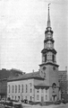 1899 ParkStChurch Boston.png