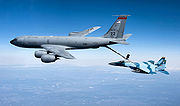 18thopgroup-kc-135