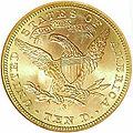 1901 eagle rev.jpg