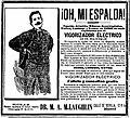 1902-Vigorizador-electrico-McLaughlin-oh-mi-espalda.jpg