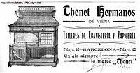 1904-Thonet-hermanos-de-Viena.jpg