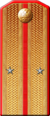 1904ic-p02.png