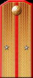 1904ic-p02