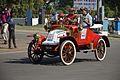 1906 Renault Freres - 8 hp - 2 cyl - Kolkata 2017-01-29 4308.JPG