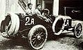 1907-09-02 Coppa Velocita Clement-Diatto Duzio.jpg