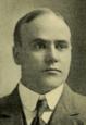 1908 Ernest Dalton Massachusetts House of Representatives.png