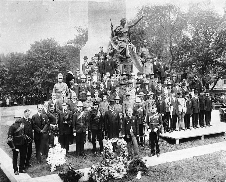 File:1908 Toronto SouthAfrican War Memorial QueenSt.jpg