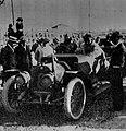 1911-04-23 Modena ALFA 12 Franchini.jpg