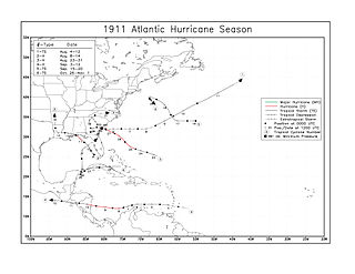 Atlantic hurricane reanalysis project