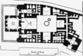 1911 Britannica-Architecture-Sultan Hasan.png