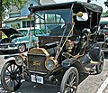 1911 Ford (245813101).jpg