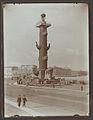 1912 Rostral column.jpg