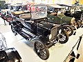 1916 Ford T Open Tourer pic2.JPG
