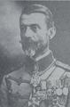 1918 - General Alexandru Cihoski.png