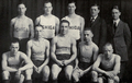 1920-21 Michigan basketball team.png