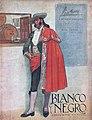 1921-09-18, Blanco y Negro, La solera de ayer, Huertas.jpg