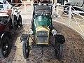 1921 Peugeot 161 Quadrilitte photo 2.JPG