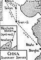 1925 Air Routes of China.jpg