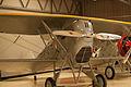 1927 Boeing FB-5 (7529196278).jpg