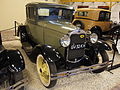 1930 Ford 45 B Standard Coupe pic3.JPG