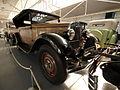 1930 Skoda 422 Tudor pic3.JPG