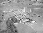 1931 - Cedar Crest College - Looking West - Allentown PA.jpg