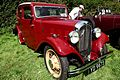 1934 Austin Ten Gordon Moth.jpg
