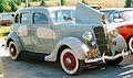 1935 Ford Model 48 730 De Luxe Fordor Touring Sedan 4M7628.jpg