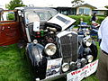 1936 Wolseley Super 6 3829582702.jpg