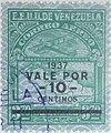 1937 Overprint (25022651551).jpg