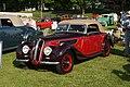1939 BMW 327 8 Cabriolet (35532197553).jpg