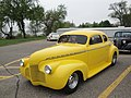 1940-Chevrolet.jpg