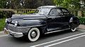 1942 Chrysler Windsor coupe C34 front left.jpg