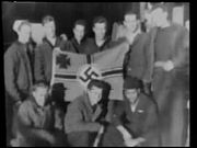File:1944-12-27 Yanks Clear Greenland of Nazis.ogv
